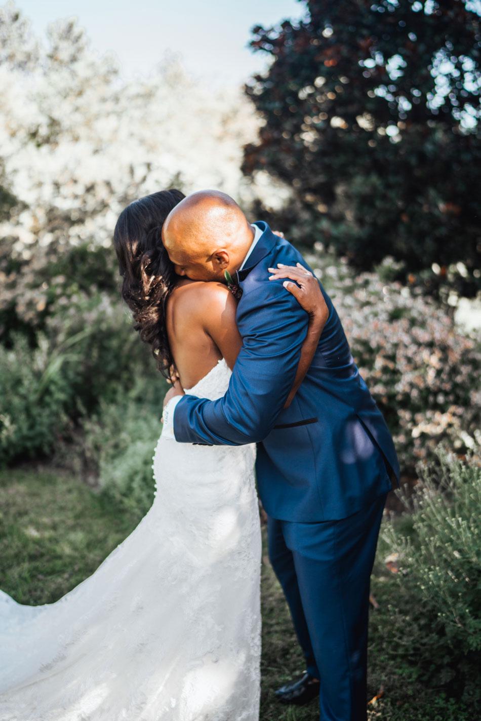 d.c. wedding photography