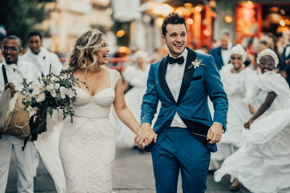 san miguel wedding photographer