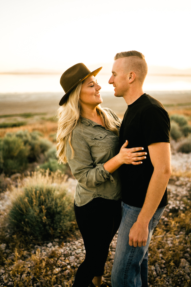 norcal elopement photographer