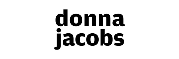 Donna Jacobs