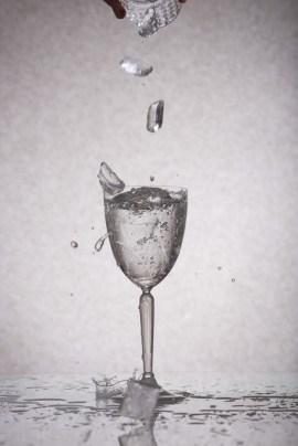 splash-blog-4-of-5