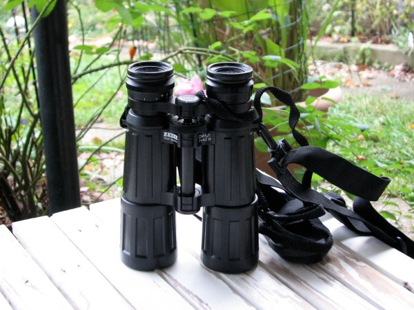 equipment_binoculars