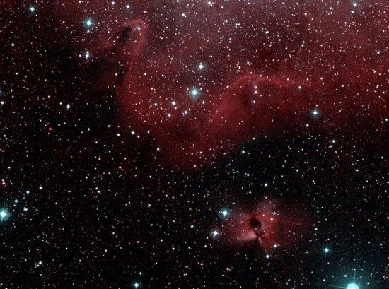 sky_circumpolar stars