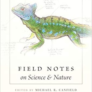 cover_field notes