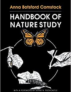 cover_handbook of nature study