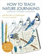 laws_teaching_nature_journal