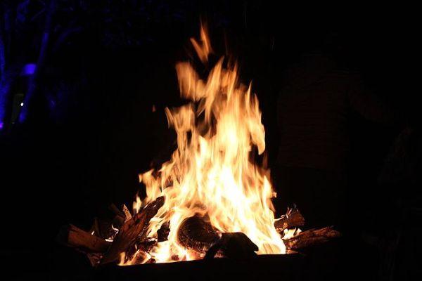 Blazing_fire