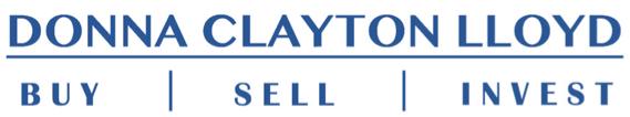 Donna Clayton Lloyd | REALTOR