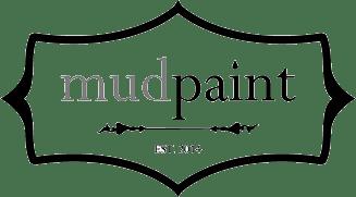 mudpaint1