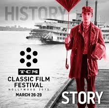 TCM History