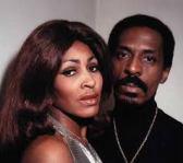 Tina Turner & Ike Turner