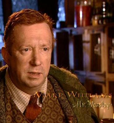 harrypotterpicsMarkWilliams(Arthur_Weasley)