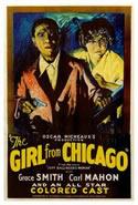 blackfilmsgirl-from-chicago