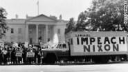 Nixonwatergate-scandal