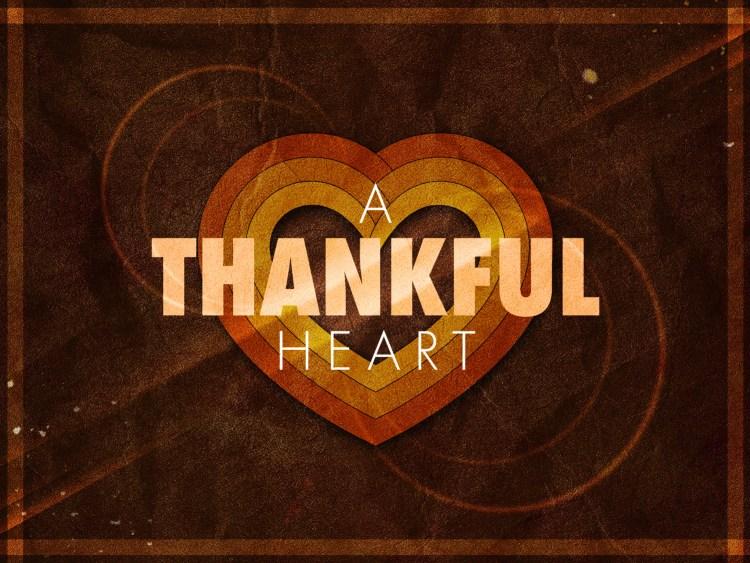 thankful-heart-a_std_t_nv