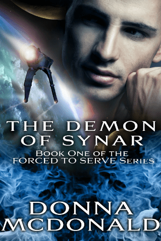 thedemonofsynar
