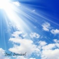 light ss kozzi shining sky