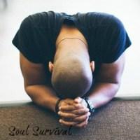 godly sorrow brokenness