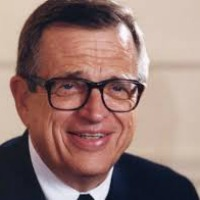 Chuck Colson, 7 Men: And the Secret of Their Greatness
