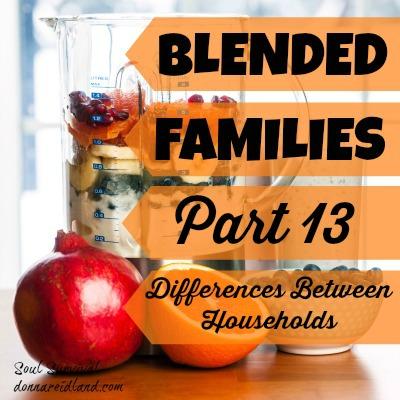 blended-16