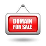 Domain Brokers