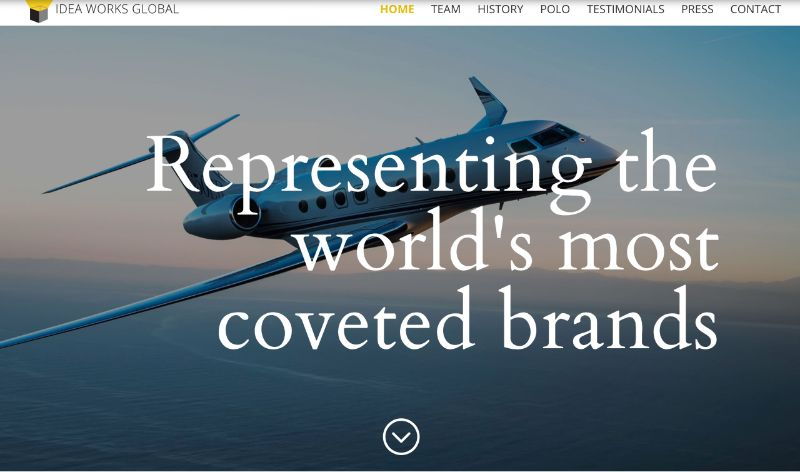 Idea Works Global