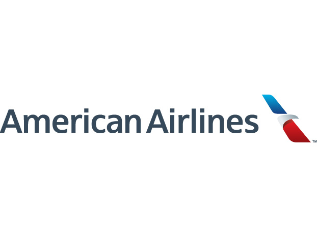 American Airlines - Donna Scoggins copywriting client