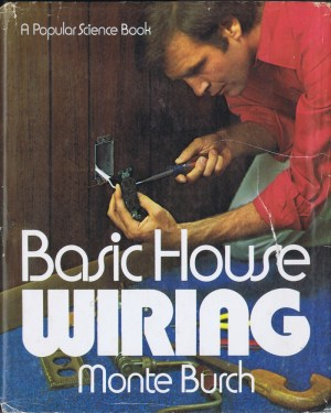 Basic House Wiring