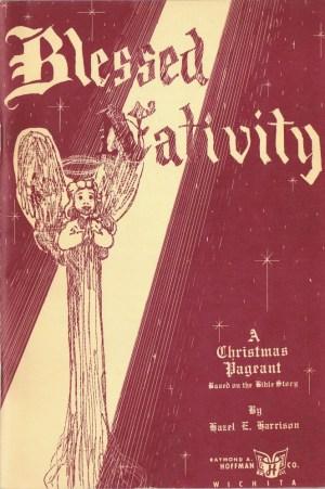 Blessed Nativity