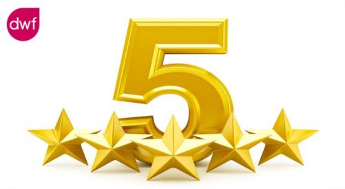 pupils-win-big-at-dwf-5-star-futures-awards