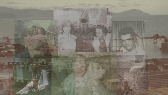 Unpacking Complex PTSD – The Survivor's Lens of Childhood Trauma