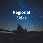 Expand-your-bookings-host-regional-skies