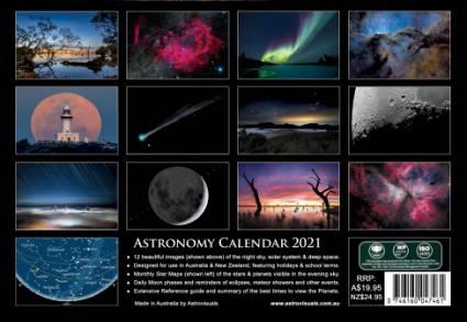 astronomy-calendar-back-cover