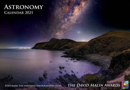 Astronomy-calendar-cover