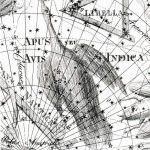 Constellation of the Month – Apus