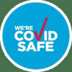 Milory-Observatory-Covid-Safe-Venue