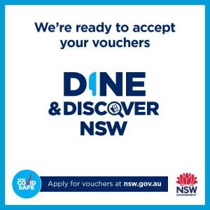 dine-discover-nsw-voucher