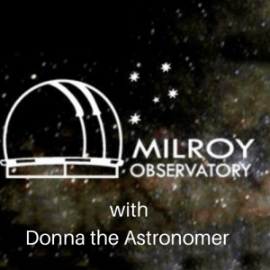 milroy-observatory