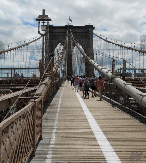 new_york_14