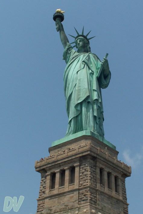 new_york_37