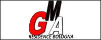 GMA_Bologna