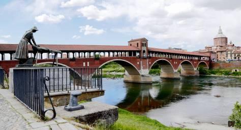 Pavia_1