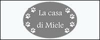 La_Casa_di_Miele