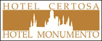 Hotel Monumento_Certosa