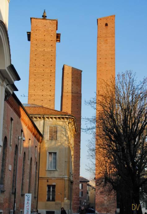 Pavia_6