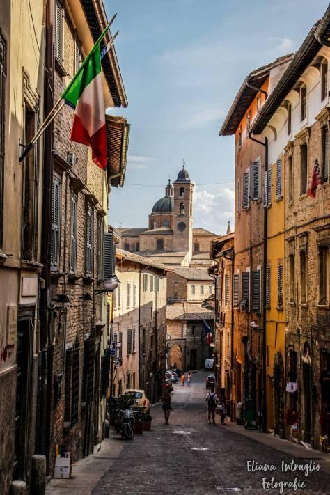 Urbino_1