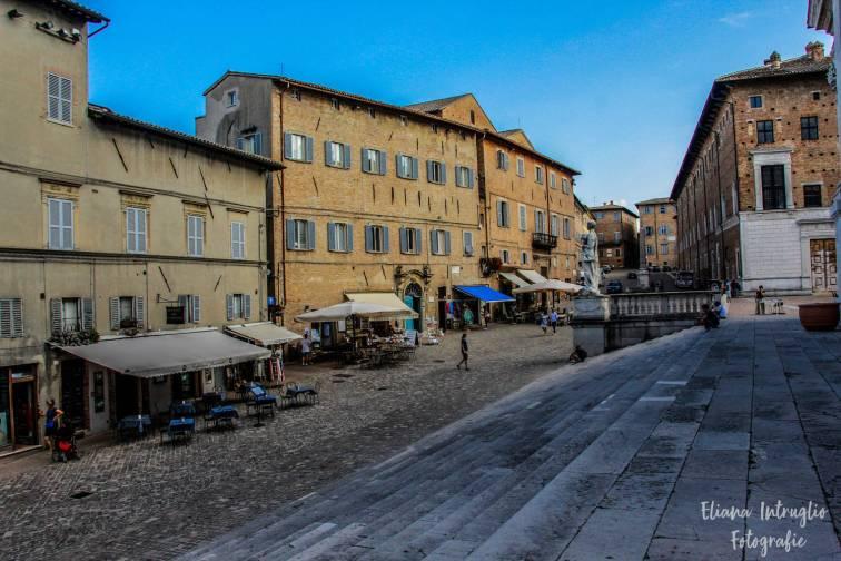 Urbino_13