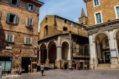 Urbino_8