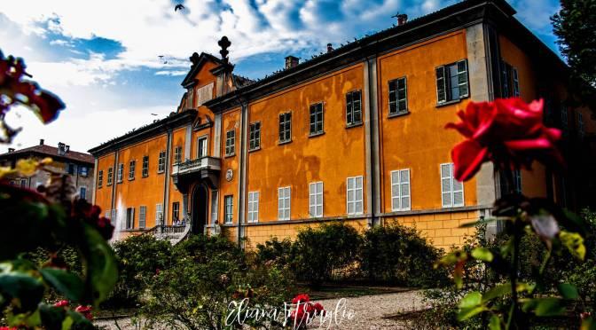 Scoprendo Pavia: l'Orto botanico