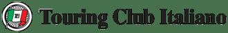 logo Touring Club